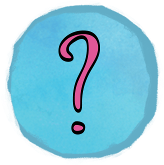 FAQ - Les réponses à vos questions