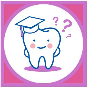 Dentoquiz : Etes-vous incollable sur la poussée dentaire ?